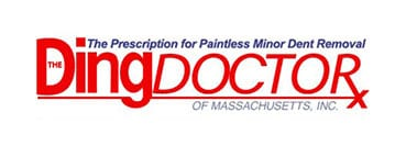Ding Doctor of Massachusetts Inc